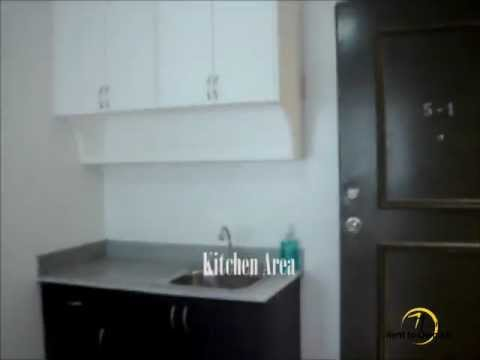 Rent to Own Quezon City. 2BR & 1TB. Brand New. PHP12,000/month PHP65,000 DP. Furnished. Move in Now.