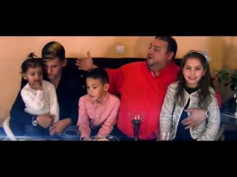 Viorel de la Constanta & Paul Fantezie - Familia mea ( Oficial Video )
