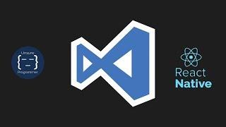 Top Visual Studio Code Plugins   React Native