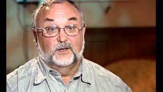Что заставило обратиться к врачу-сомнологу? Интервью с пациентом(, 2011-08-26T14:52:49.000Z)