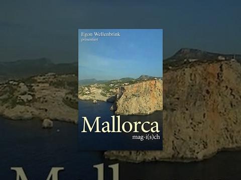 Mallorca mag-i(s)ch
