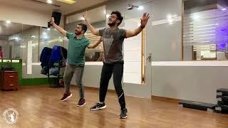 SURMA - Diljit Dosanjh | Bhangra | Latest Punjabi Song 2019