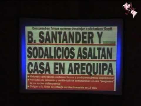 Download Dr. Hector Guillen - República del Perú