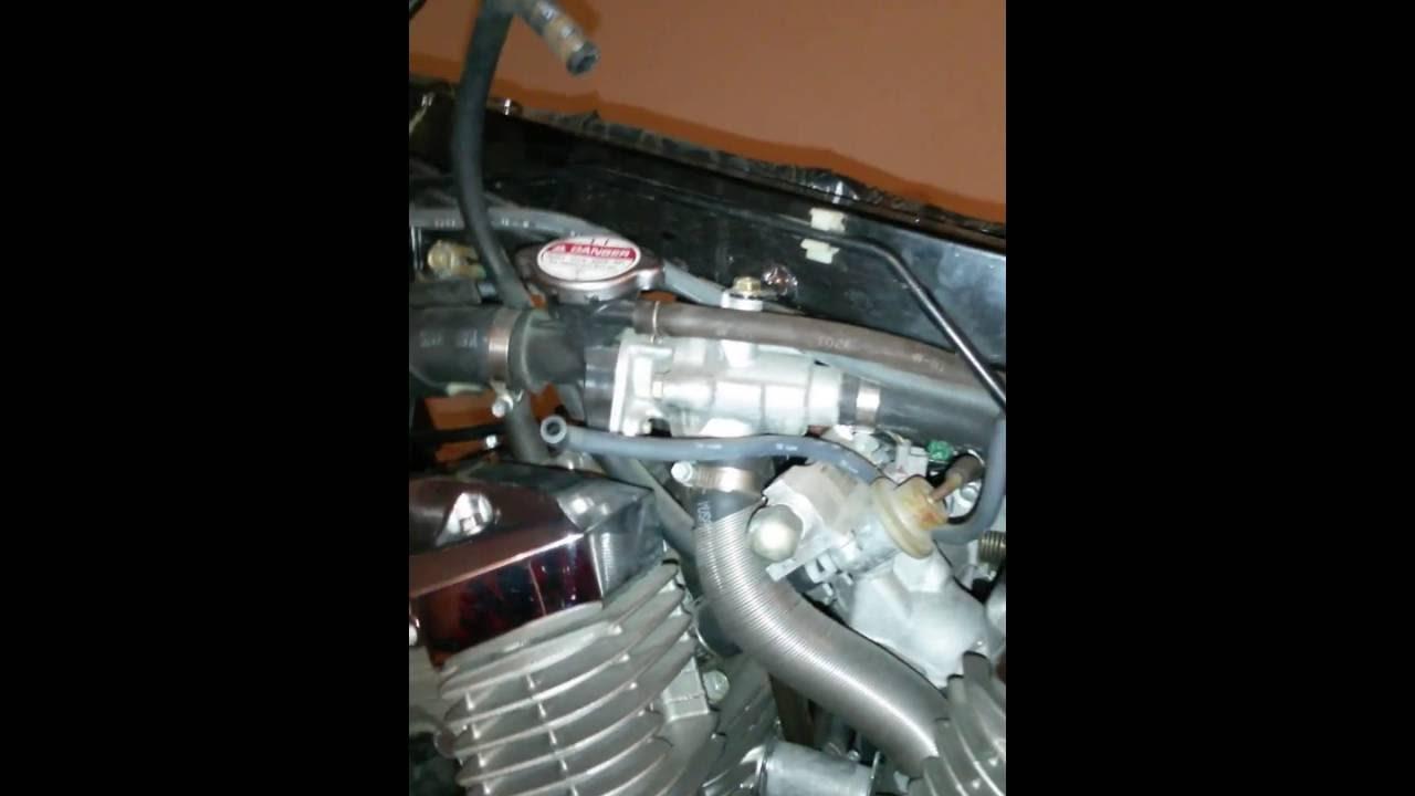 [ZSVE_7041]  2004 Honda Vtx 1800 Wiring Diagram - E5 wiring diagram | Vtx 1800c Wiring Diagram |  | KUBB-AUF.DE