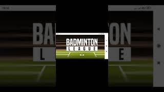Cara Bermain Game Badminton 3D Dengan Baik & Benar