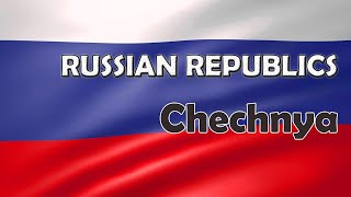 The Republic we all know about: 7 Facts about Chechnya