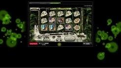 So spielt man Online Slots um echtes Geld