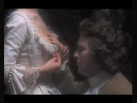 Barry Lyndon - First Love