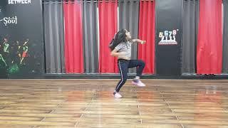 Illegal weapon 2.0 | Street Dancer 3D | Kavya | Varun D | Sheaddha K | Tanishk B | Remo D Images