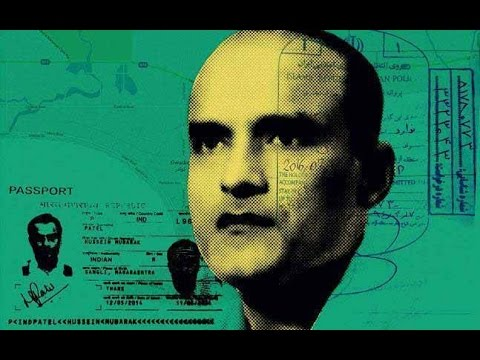 Kulbhushan Jadhav death sentence by Pakistan military court - How can India rescue him?