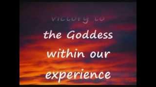 Top 7 Bhakti Bhav New Age Kirtan music - part 2 of 2 - May 2012