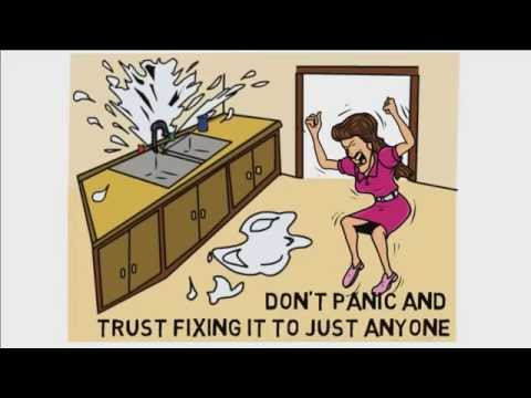 Find Plumber in Vancouver   Plumbing Services Vancouver BC 604-437-7272