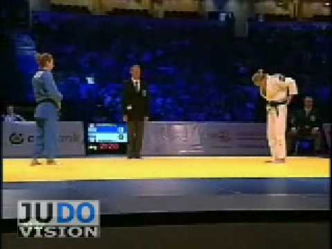 judo hq images for - photo #12