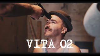 VITA 02- SE SI GIRA LO VUOLE (IL TEOREMA)