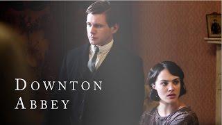 Can Lord Grantham Help // Downton Abbey // Season 3