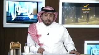 عقلاء الاعلام السعودي والمصري يسكتون الأبواق الاعلامية الساعية الى اختلاق أزمة بين الشقيقتين