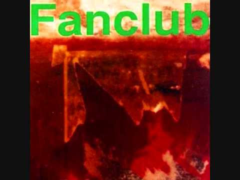 Teenage Fanclub Too Involved