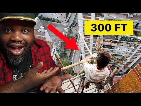 The Plant Hack That Built Hong Kong | China's Rebel City