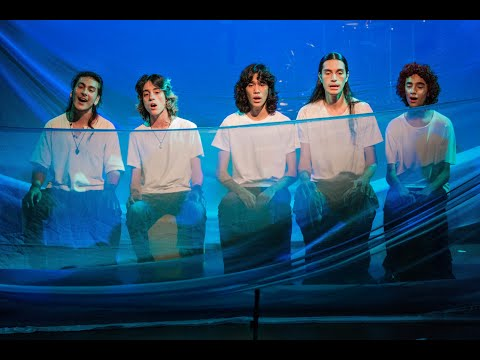 grupo-brasileiro---todo-azul-do-mar
