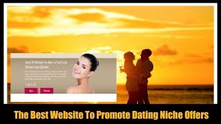 RomanceTale 💕 - Online Dating Site for Single People