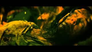 Колония (2013) русский трейлер