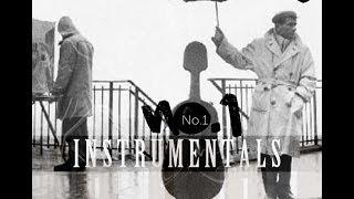 No.1 - Kalmadım (Instrumental)