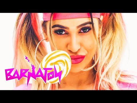 Sak Noel & Aarpa feat. Yuly - En La Boca (Barnaton)