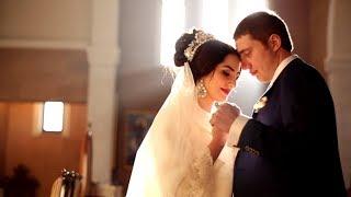 Свадьба Арарата и Наиры / Արարատի ու Նաիռայի հարսանիքը
