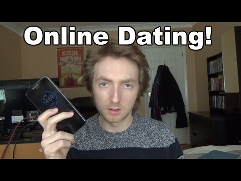 find dating profiles by phone number