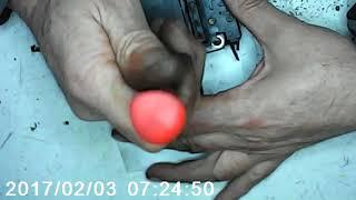 Reparatie pompa injectie bosch ford focus 1.8 tddi