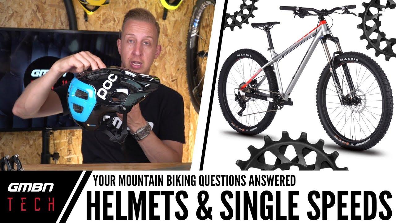 Who Should Use a Single-Speed Bike