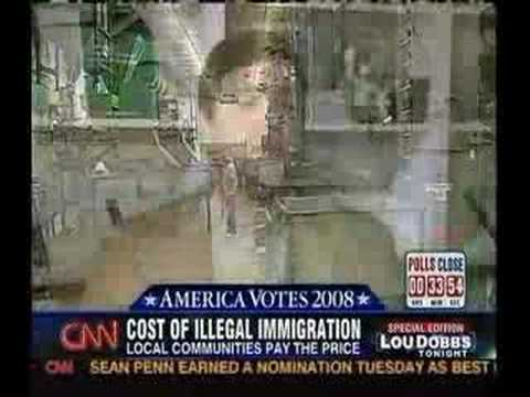 010807 - Costs of ILLEGAL Immigration