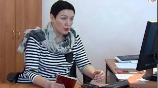 видео дмитровский загс