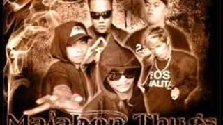 tuglaks and malabon thugs nonstop rap love songs
