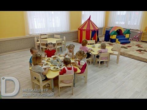 Новости афонтово красноярск сегодня смотреть повтор