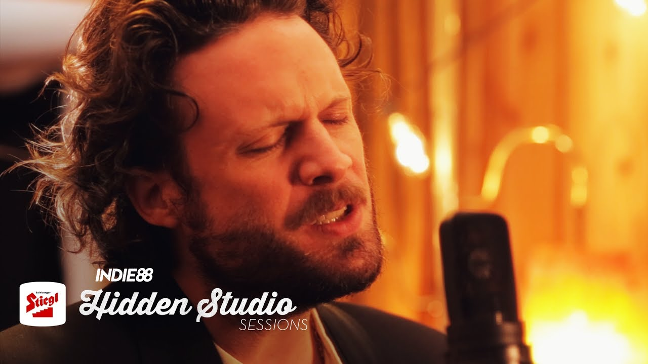 father-john-misty-real-love-baby-indie88-toronto