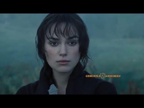 Lara Fabian '' Tomorrow Is A Lie '' [CINEMATIC]