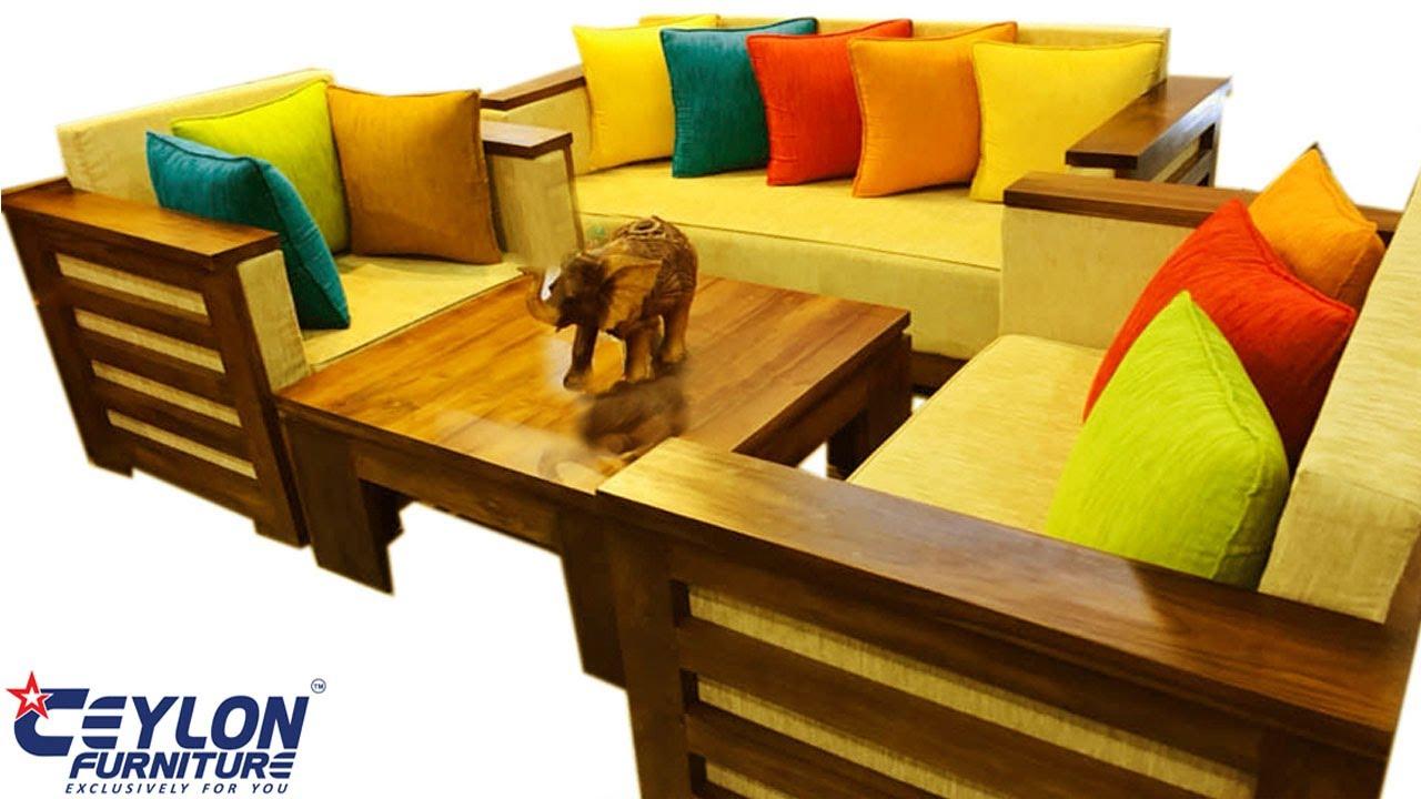 Furniture Sri Lanka Ceylon Furniture Furniture Shop In Moratuwa