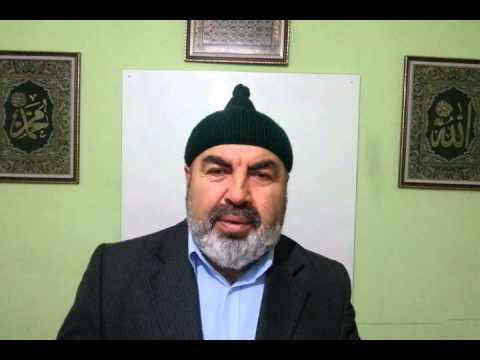 Ali İhsan TÜRCAN- (6) TESHÎLÜL AVAMİL; Kiyâsıî Amiller