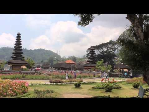 Benoa Bali