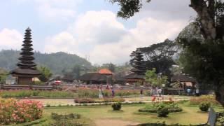 Benoa_Bali_Indonesia_Azamara-Quest-01 Benoa Bali