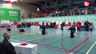 B403 eic2018pl Yondan Djokovic SRB 1 Orciuch POL 2
