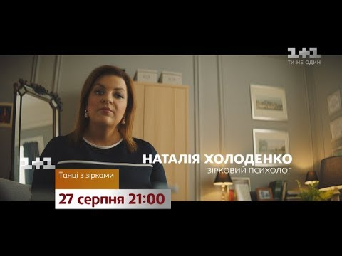 Comedy Club: Выпуск №523 смотри на ТНТ-Online