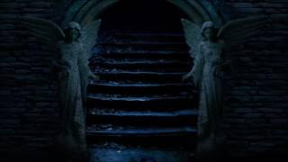 Angellore -  I Am The Agony | Atmospheric Doom