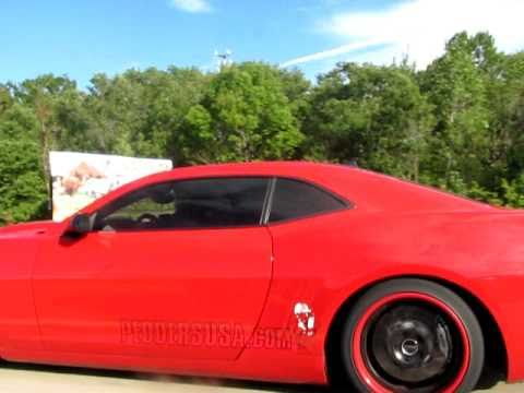 camaro gay video