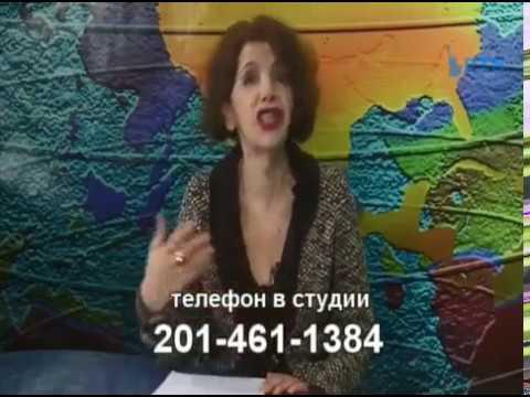 Интервью знаменитых кыргызстанских пианистов в США Азы Сыдыкова и Кайры Кошоевой Майе Прицкер.