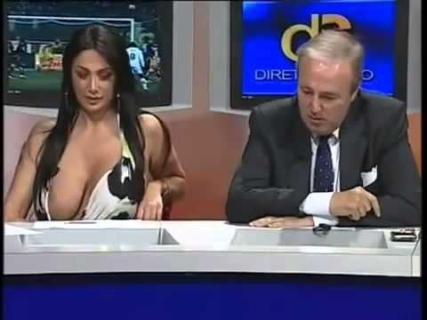 Телеканал НТН