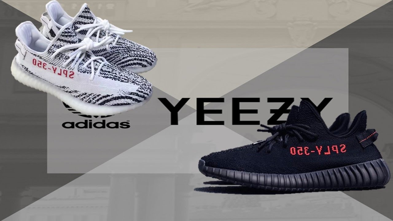 YEEZY 350V2 RELEASE DATES, FIRST LOOK AND RELEASE INFO FOR THE AIR JORDAN 1  ALL STAR AND MORE!! - YouTube