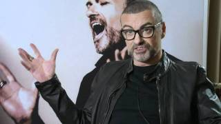 George Michael: 'dodgy stuff going on' at NoW