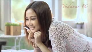 Wine Su Khine Thein + So Tay - A Thet Shu Hmar Aung (karaoke)